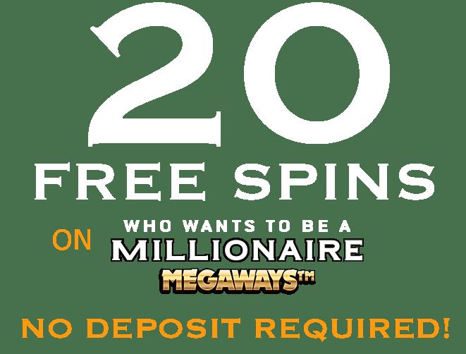 Millionaire uk online game