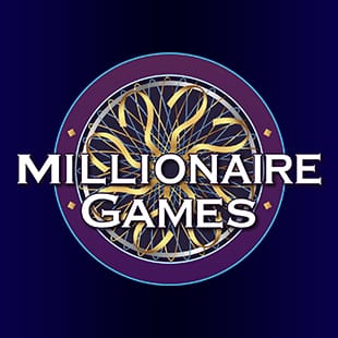 Kostenlose Online Casino für die Preise